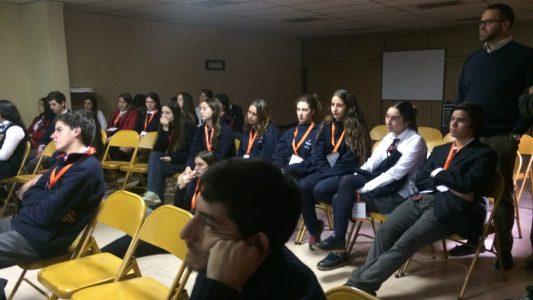 Encuentro de lideragzo colegio Mariano mayo 2018 (3)