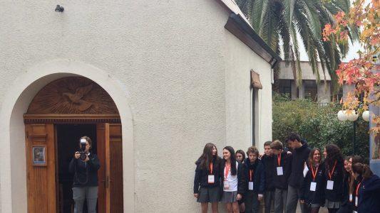 Encuentro de lideragzo colegio Mariano mayo 2018 (4)