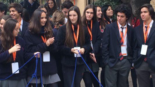 Encuentro de lideragzo colegio Mariano mayo 2018 (7)