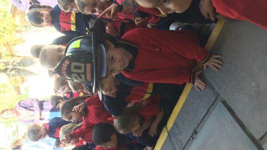 Visita bomberos pre escolar 2018 (1)