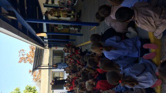Visita bomberos pre escolar 2018 (6)