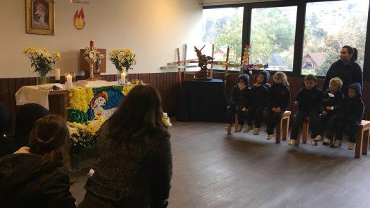 Corpus Christi 2018 (10)