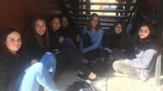 Día del alumno 2018 (8)