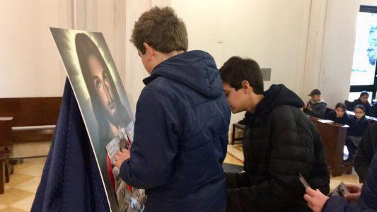 Misa Sagrado Corazón 2018 (13)