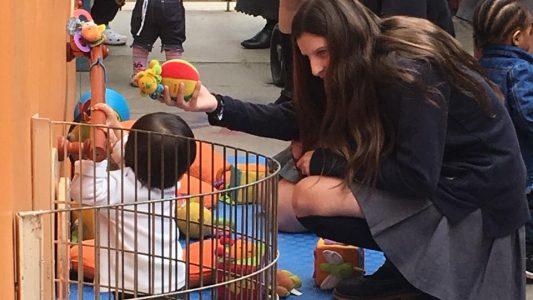Visitación 8º Jardín infantil y sala cuna 2018 (1)