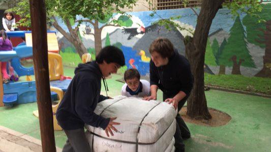 Visitación 8º Jardín infantil y sala cuna 2018 (10)
