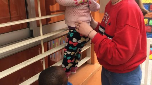 Visitación 8º Jardín infantil y sala cuna 2018 (2)