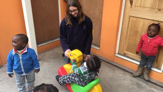 Visitación 8º Jardín infantil y sala cuna 2018 (4)