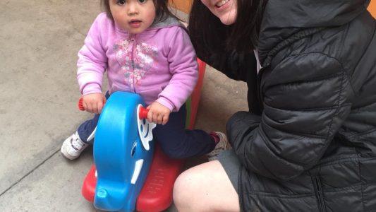 Visitación 8º Jardín infantil y sala cuna 2018 (6)