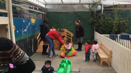 Visitación 8º Jardín infantil y sala cuna 2018 (7)