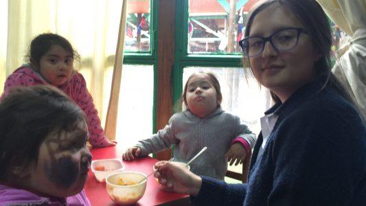 Visitación 8º Jardín infantil y sala cuna 2018 (8)