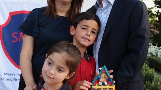Hito Kinder S 2018 (28)