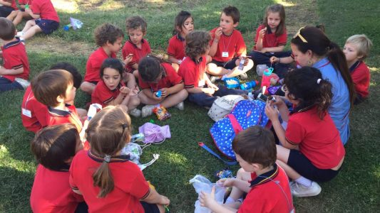 Paseo museo Pre Kinder 2018 (16)