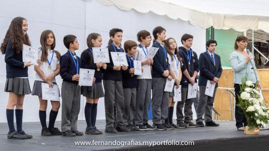 Ceremonia fin de año 2º y 3º ciclo 2018 (168)