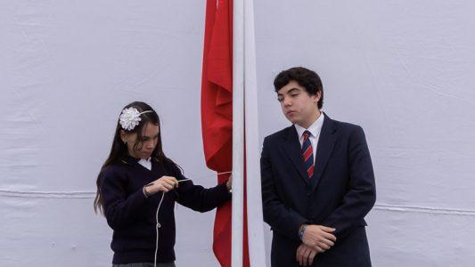 Ceremonia fin de año 2º y 3º ciclo 2018 (5)