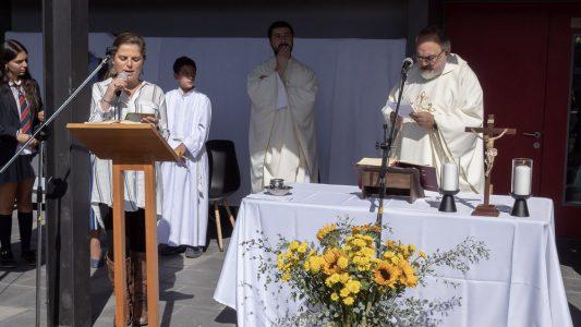 Bendición capilla 2019 (16)