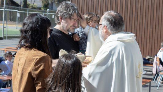 Bendición capilla 2019 (22)