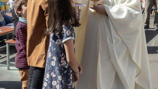 Bendición capilla 2019 (25)