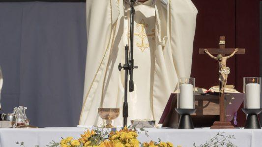 Bendición capilla 2019 (37)