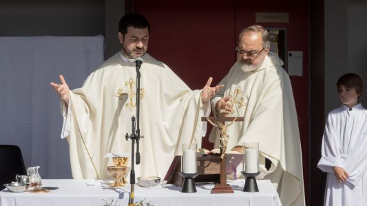 Bendición capilla 2019 (38)