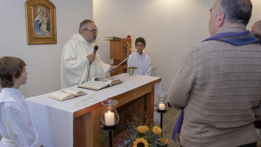 Bendición capilla 2019 (44)