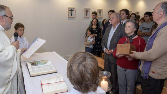 Bendición capilla 2019 (45)