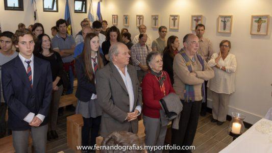 Bendición capilla 2019 (50)